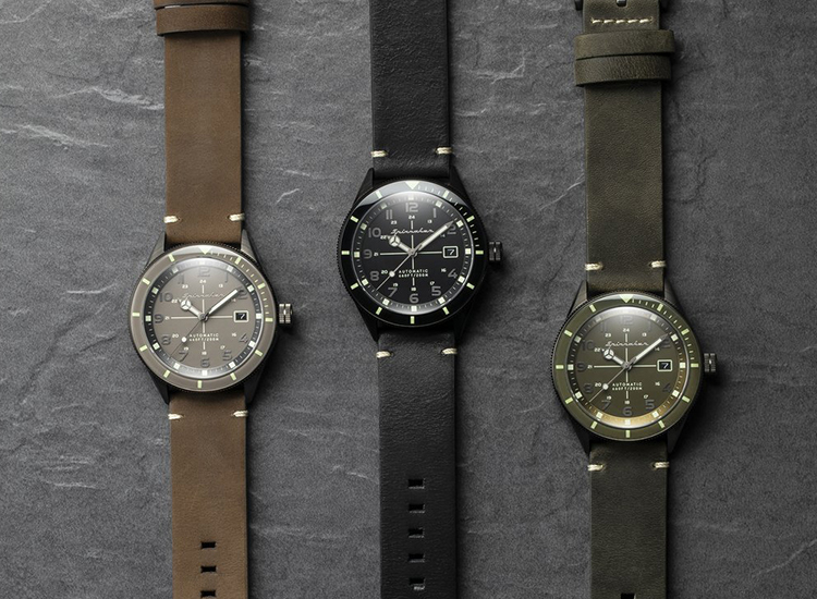 spinnaker-watches-review