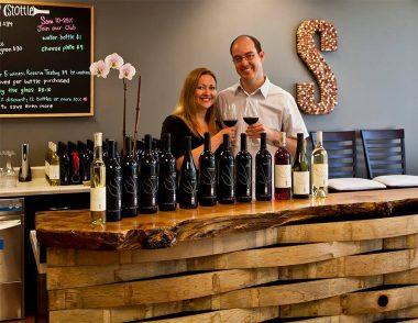 What Is Virtual Wine Tasting - How Virtual Wine Tasting Works