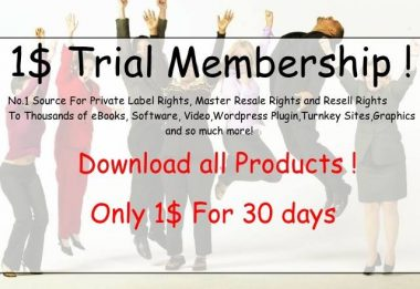 Where To Buy PLR products - Bestdealplr Review