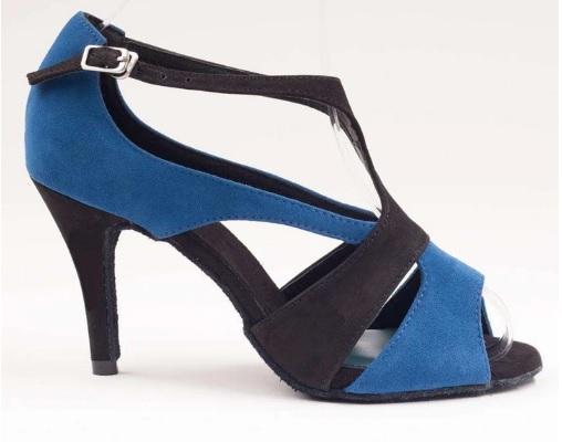 Yami Dance Shoes reviews - 1