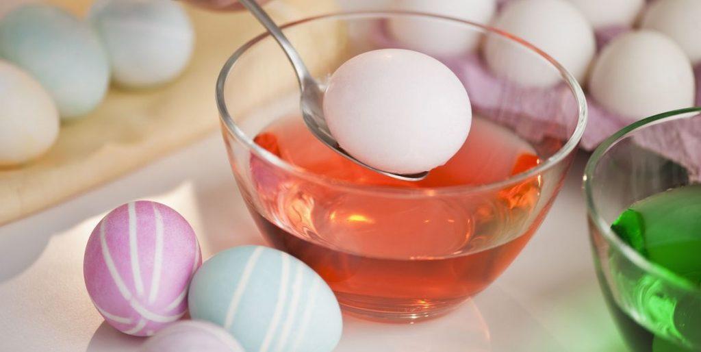 best-easter-egg-dye-kits-1615931355