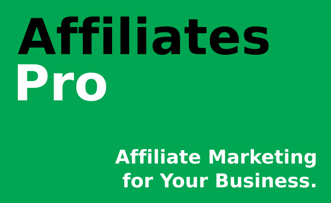 itThinx Affiliates Enterprise Review: Does It Really Work?