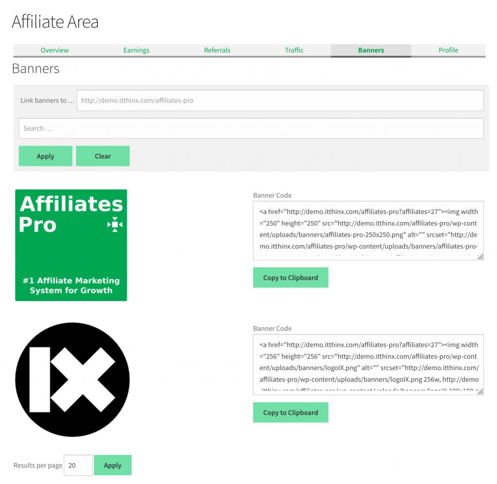 itthinx-affiliates-enterprise
