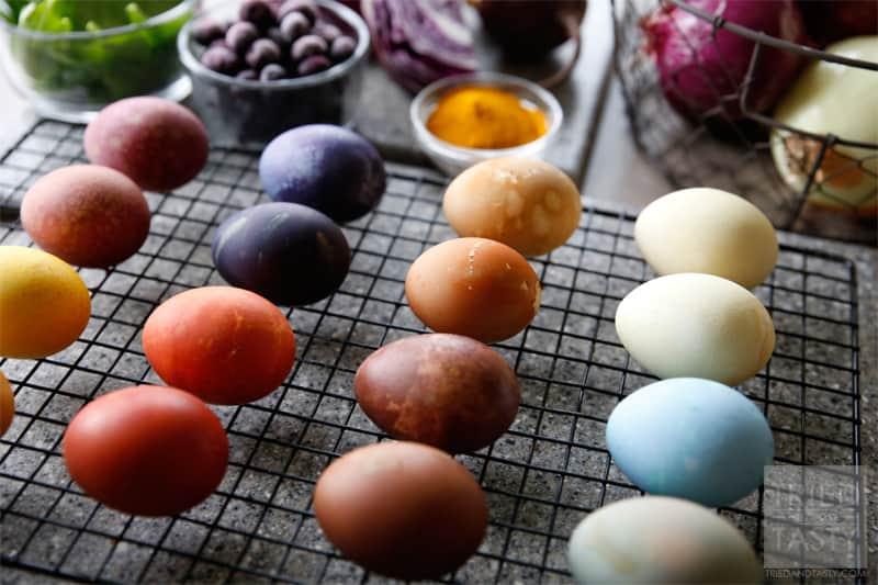natural-easter-egg-dye-recipes