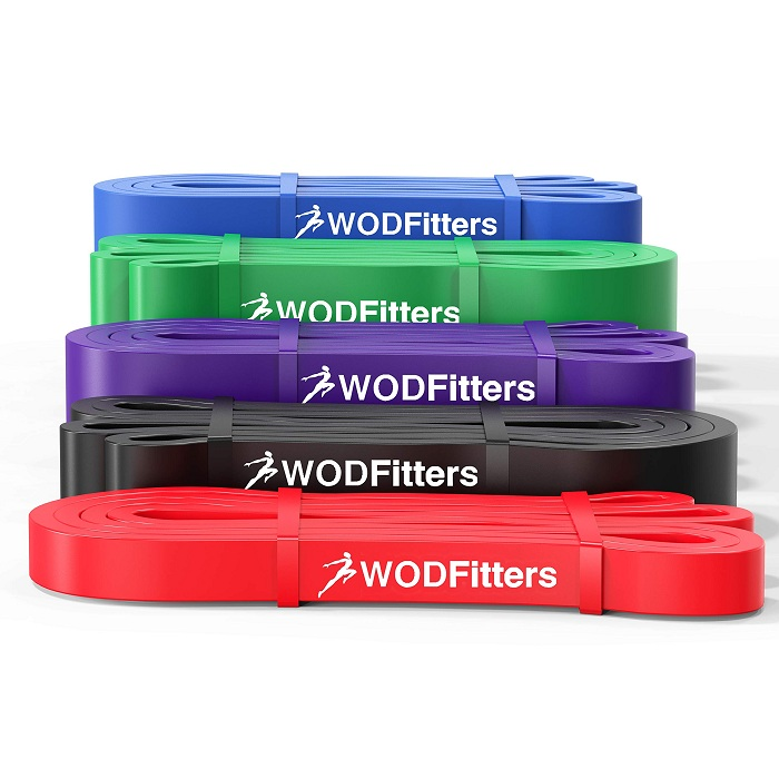 wodfitters review