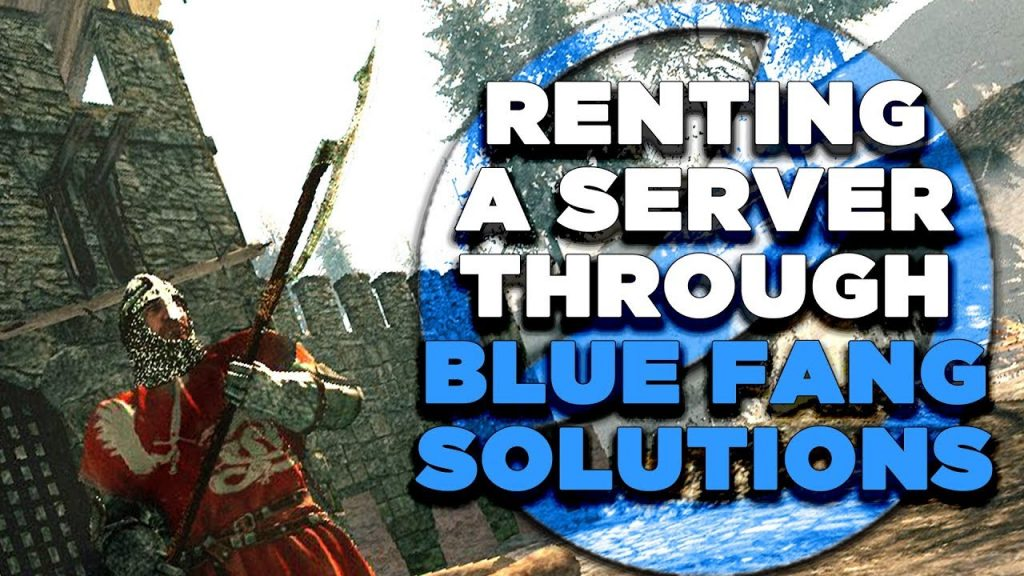 BlueFang Solutions review