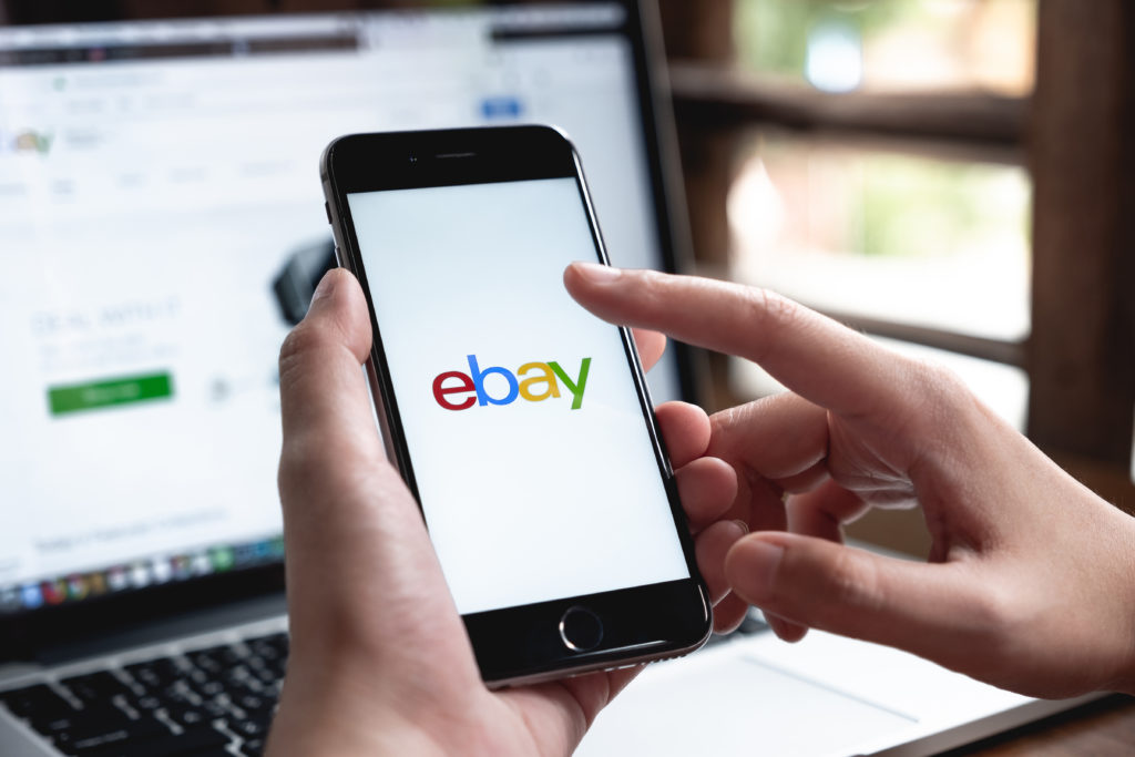 Easy Auctions Tracker Review 2021