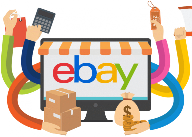 Easy Auctions Tracker Review 2021 – Best Software For eBay Seller