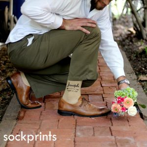 Gifts For The Groom - Unique & Affordable
