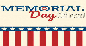 Memorial Day Gifts For Men