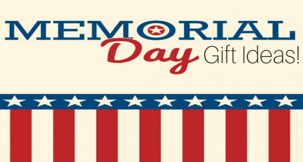 Memorial Day Gifts For Men [2021 Review]