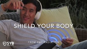 Shield Your Body reviews 1