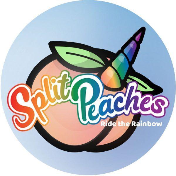 Split Peaches review