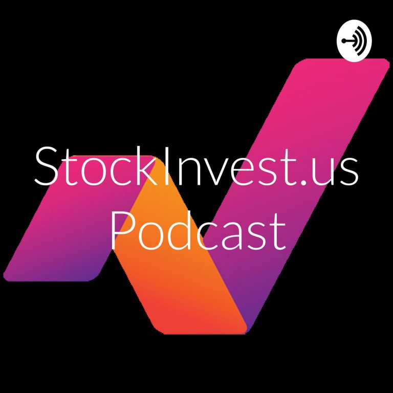 Stock Invest US Reviews: Is It Trustworthy To Join?
