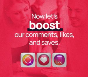 3 Steps to gain Instagram Followers - Ascend Viral Review