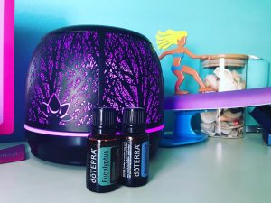 Aroma Outfitters Diffuser For Essential Oils Review