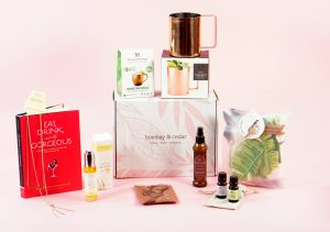 Best Vegan Subscription Boxes For Healthy Lifestyle