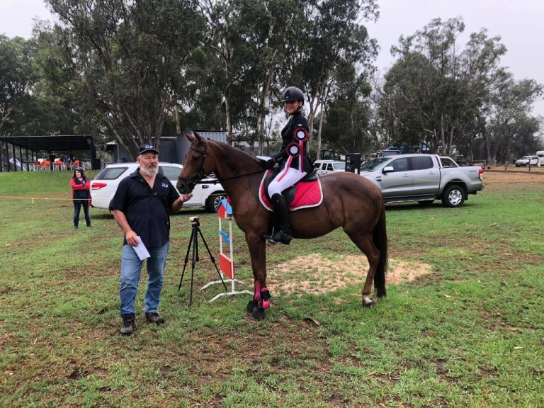 Kentaur Australia Review – Top-quality Equestrian Products From Europe