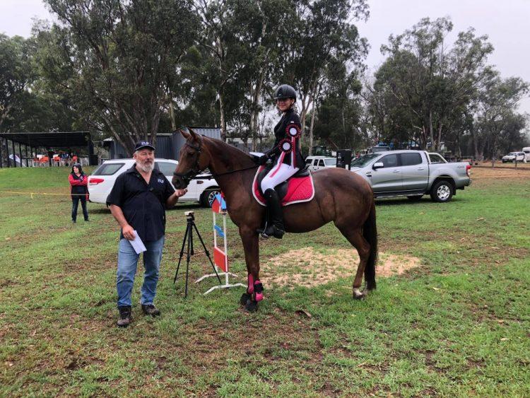 Kentaur Australia review