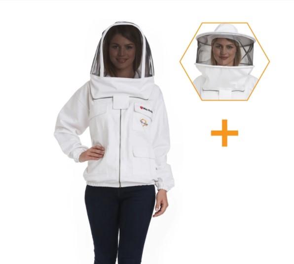 Natural-Apiary-Review-Maxprotect-jacket
