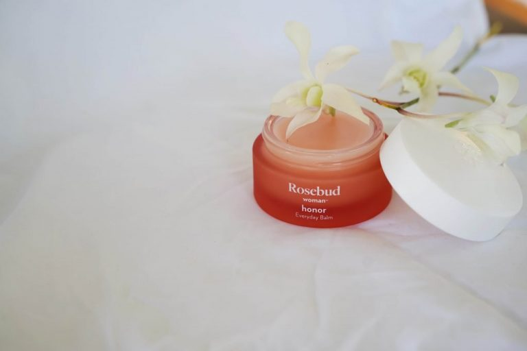Rosebud Woman Review – The Leader In Women's Intimate Wellness