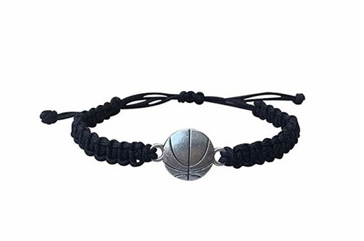 Sportybella-review-bracelets