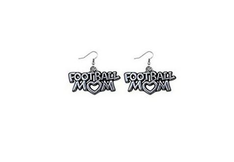Sportybella-review-earrings