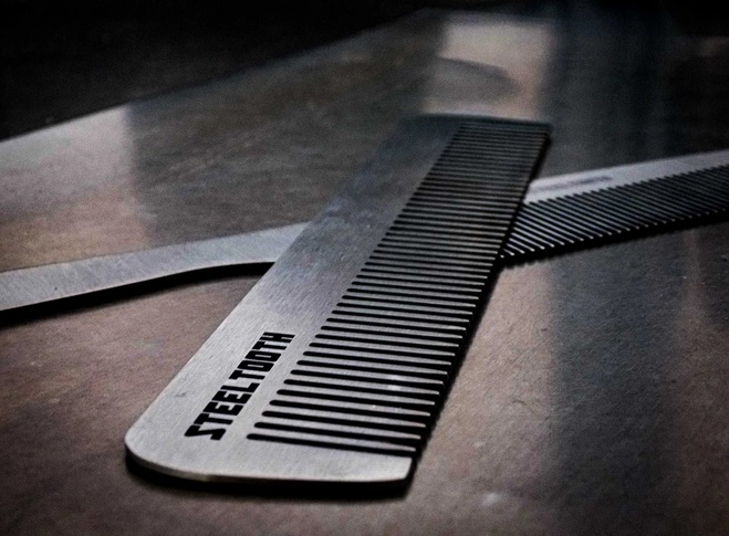 Steel-Tooth-Comb-review-Steeltooth-Versatility-Pack
