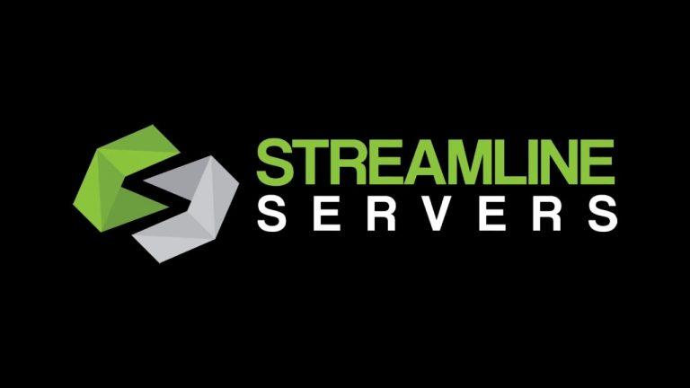 [Update 2021] Streamline Servers review