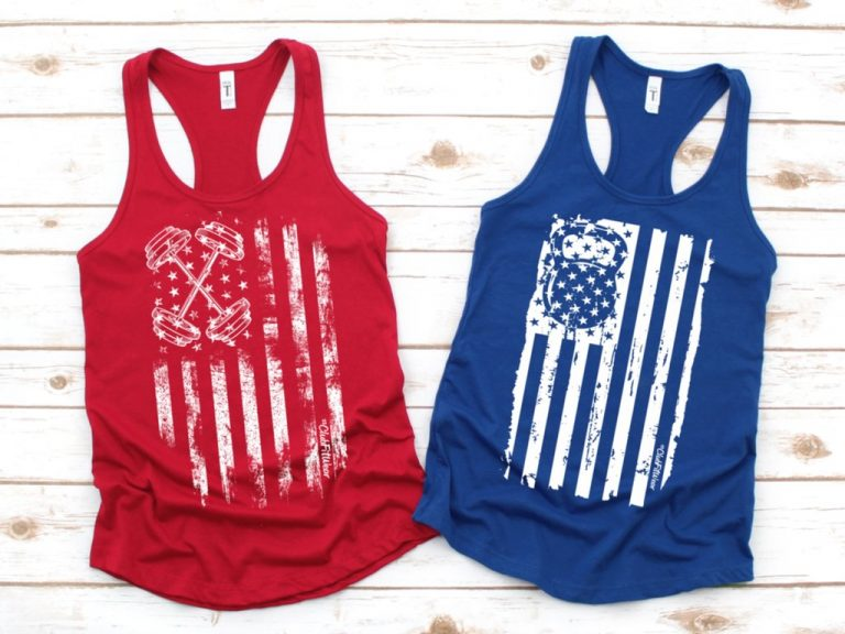4th Of July Gifts For Employees – Unique & Cheap