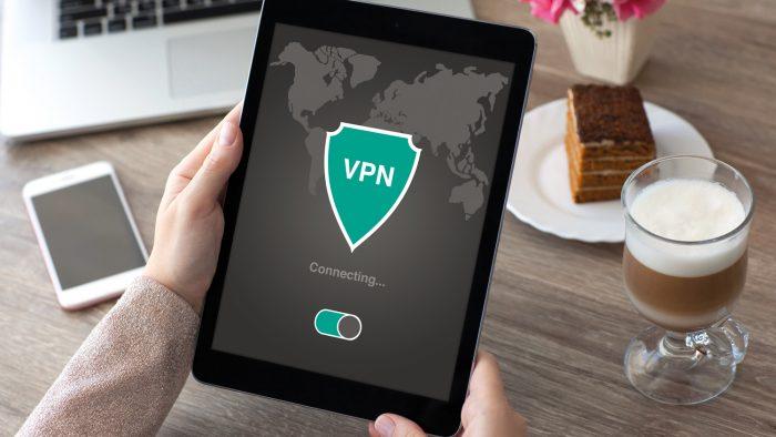 cheap VPN services