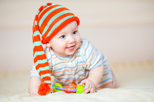 Best Online Baby Clothing Stores That Parents Shouldn't Miss