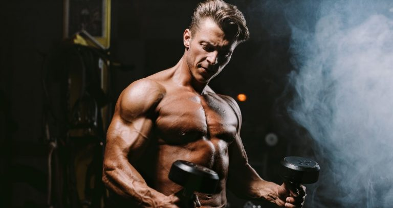 Best Pre Workout Supplements 2021 That Actually Works