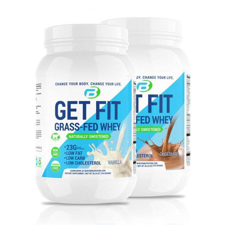 Best Pre Workout Supplements 2021