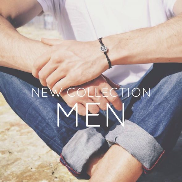 Handmade Jewelry Gifts For Men