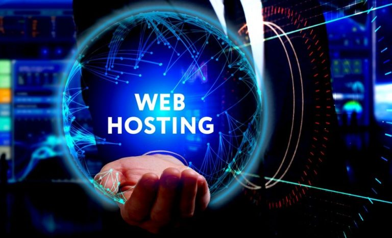 HosterPK Review – The Top Web Hosting Company in Pakistan