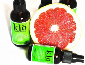 Klo Organic Beauty Review