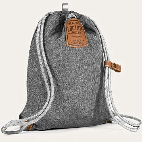 LOCTOTE Anti theft bags