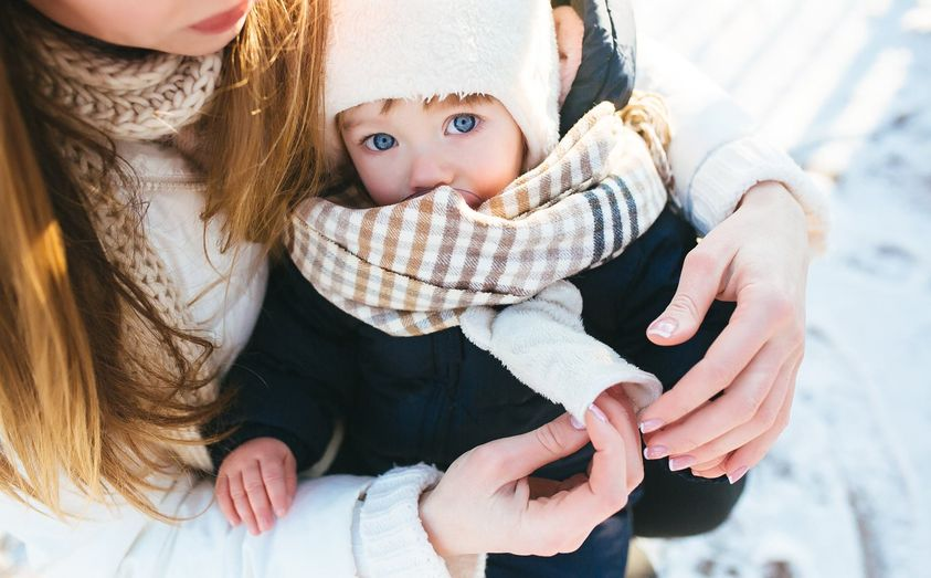 Best Online Baby Clothing Stores