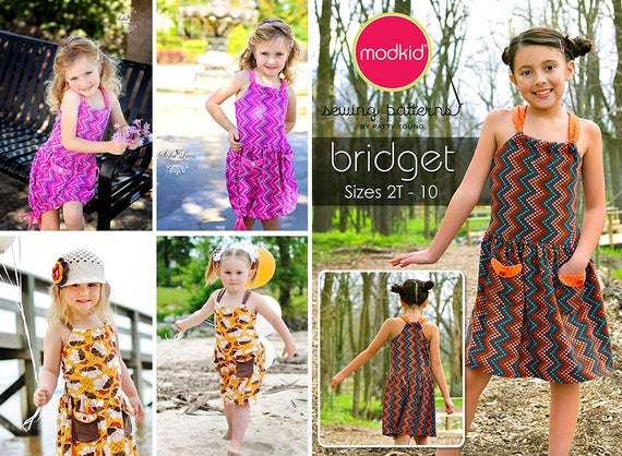 ModKid Online Baby Clothing Stores