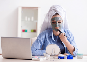 Skincare Online Stores