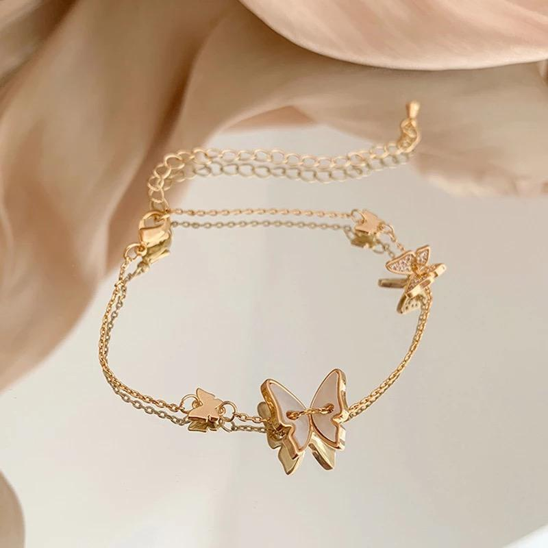 The songbird collection review bracelet