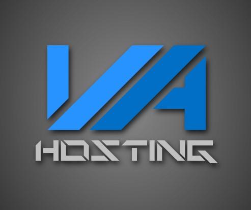 VA-Hosting-review-3