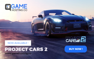 3 Reasons To Choose GameHosting.co Review