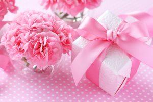 Birthday Gift Ideas For New Girlfriend