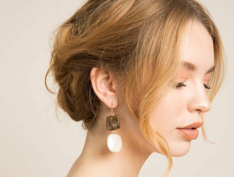 Looks Like Summer Review – Elegant & Classy Fashion