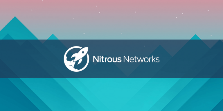Nitrous Networks Review: Enjoy Big Savings On The Best Game Server Provider