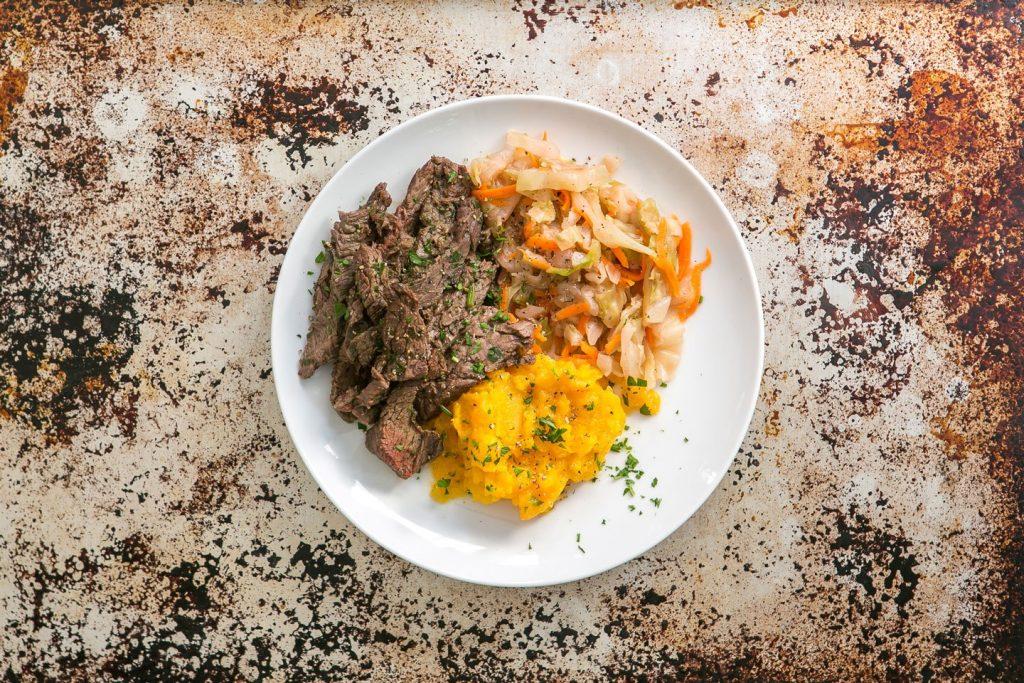 Petes-Paleo-review-Meals