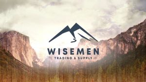 Wisemen Trading And Supply -review-2