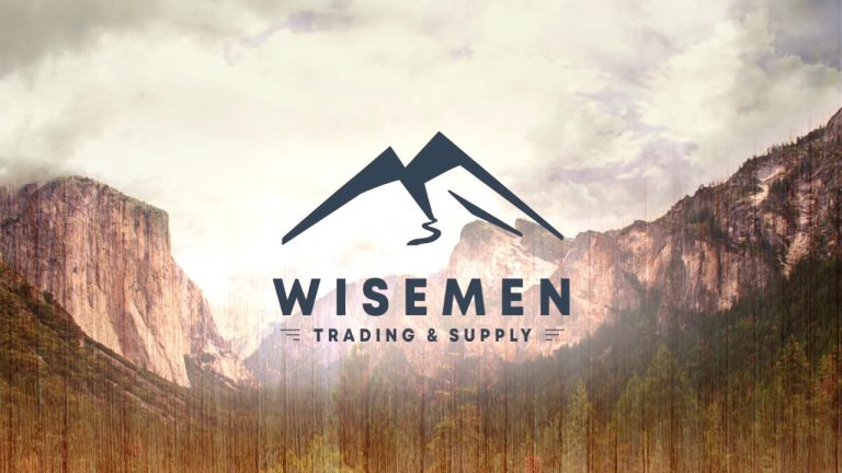 Wisemen Trading And Supply Review: Have More Fun In Your Outside Adventures.